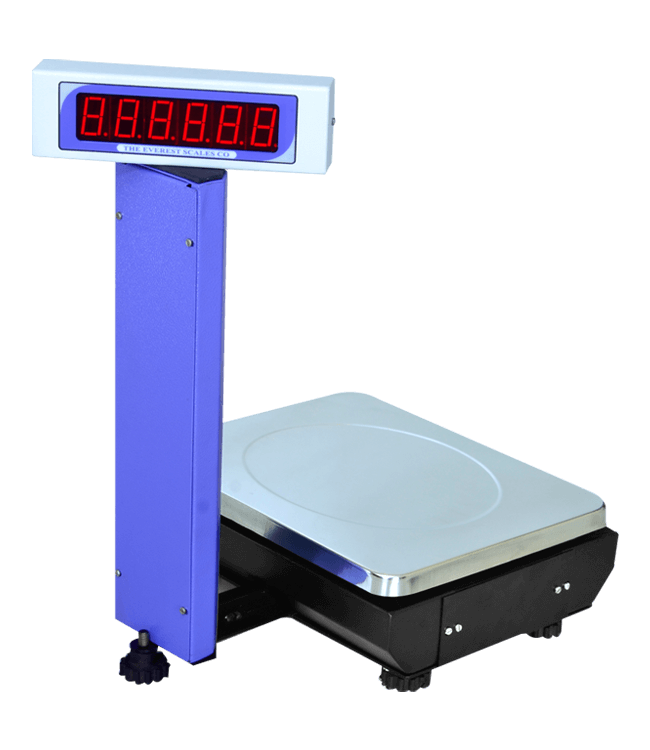 everest scales electronic table top scales ett08