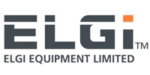 everest scales clients elgi equipments limited