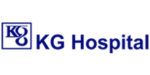everest scales clients kg hospitals
