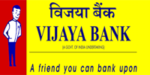 everest scales clients vijaya bank
