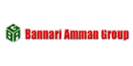 everest scales clients bannari amman groups
