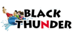 everest scales clients black thunder