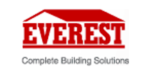 everest scales clients everest asbestos
