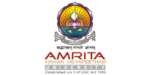 everest scales clients matha amirtha college