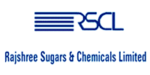 everest scales clients rajshree sugars