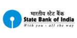 everest scales clients state bank of india