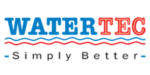 everest scales clients watertec india private ltd