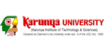 everest scales clients karunya university