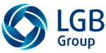 everest scales clients lgb group