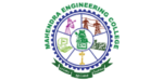 everest scales clients mahendra engineering college