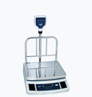 everest scales-home electronic table top scales etvb03